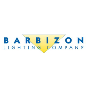 Barbizon Lighting - Arizona