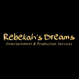 Rebekah's Dreams