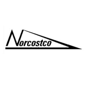 Norcostco