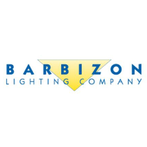Barbizon Lighting - Capitol
