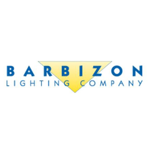 Barbizon Lighting - Texas