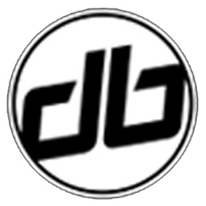 DB Audio & Video