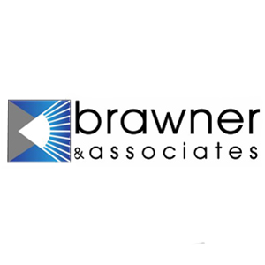 Brawner & Associates