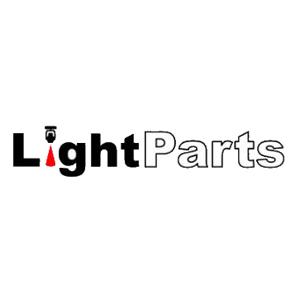 LightParts