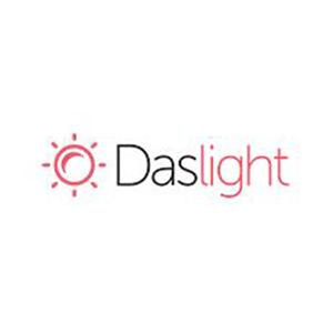 Daslight America