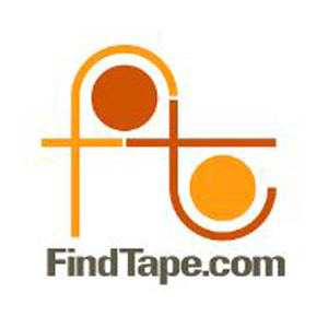 FindTape