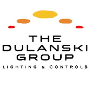 The Dulanski Group