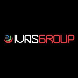 IVAS Group