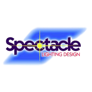 Spectacle Lighting Design