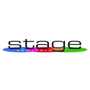 Stage Seminars