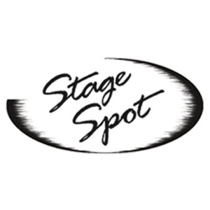 StageSpot