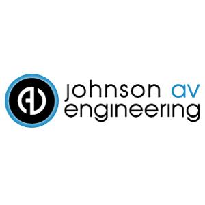 Johnson AV