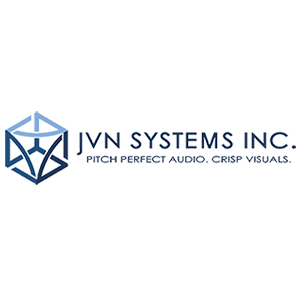 JVN Systems