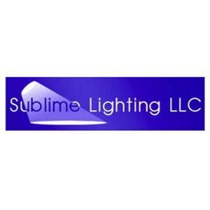 Sublime Lighting LLC