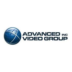 Advanced Video Group
