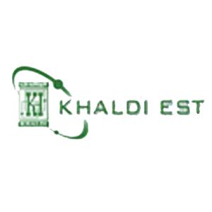 KHALDI
