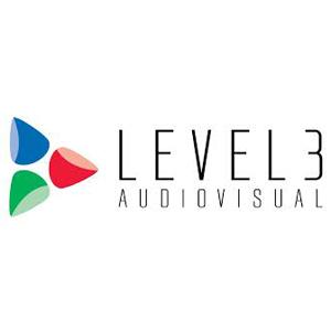 L3 AV