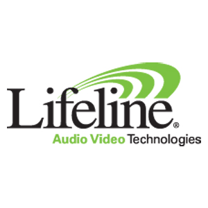 Lifeline AV