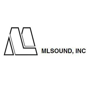 M&L Sound