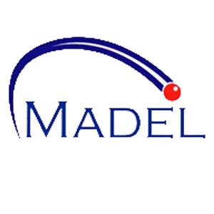 Madelent