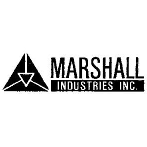 Marshall Industries