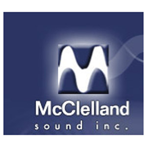 MacSound