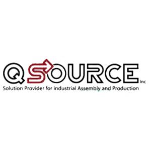 Q Source Inc