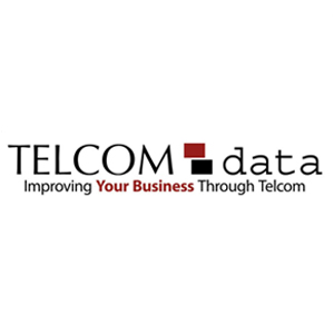 Telcom & Data Inc