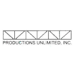 Productions Unlimited
