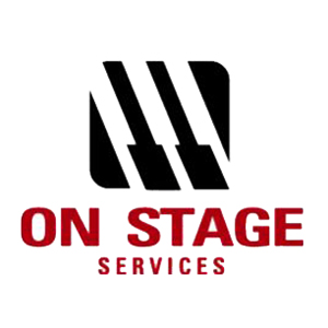 On Stage Services