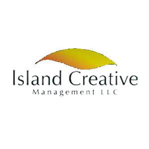 Island Creative