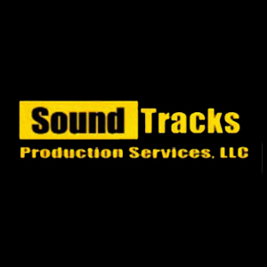 Soundtracks Production Services, LLC