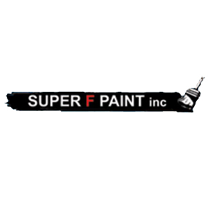 Super F Paint