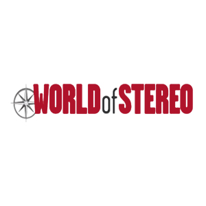 World of Stereo Petaluma