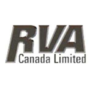 RVA Canada