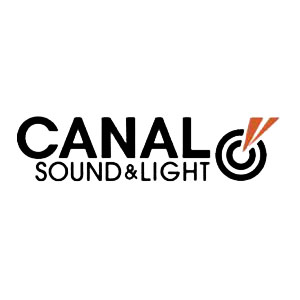 Canal Sound & Light