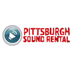 Pittsburgh Sound Rental