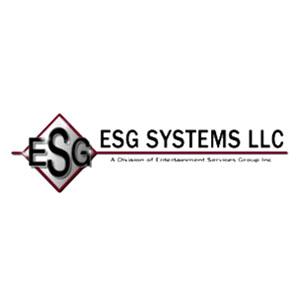 ESG Systems, LLC