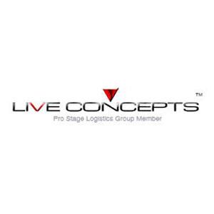 Live Concepts USA