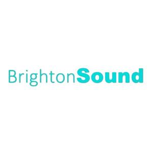 Brighton Sound