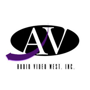 Audio Video West