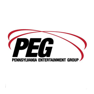 PA Entertainment