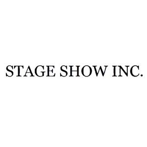 Stage Show Sound