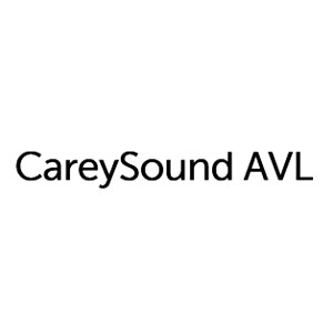CareySound