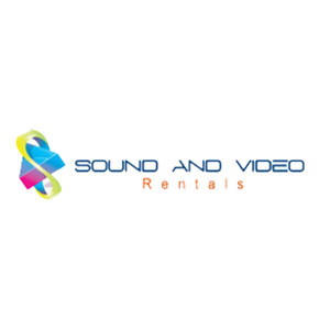 Sound And Video