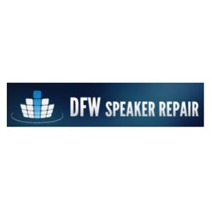 DFW Speaker