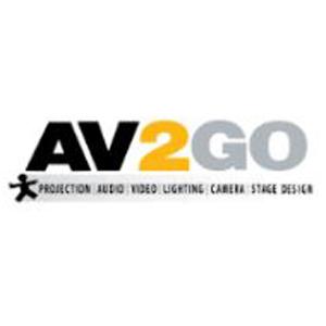 AV2GO