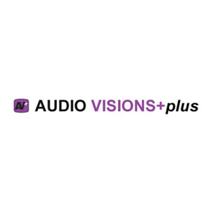 Audio Visions Plus