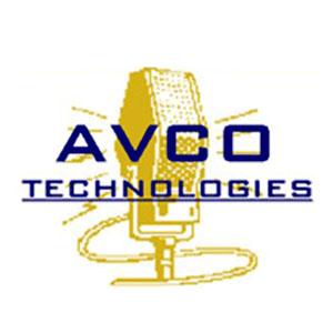 AVCO Tech