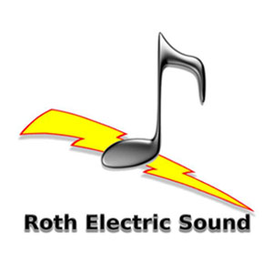 Roth Electric